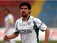 Ömer Aysan Barış, sporcu, futbolcu tarihte bugün