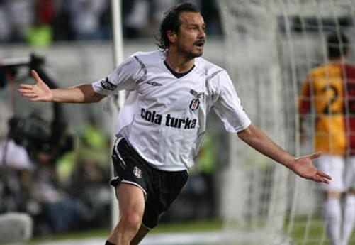 Yusuf ޞimşek, sporcu milli futbolcu tarihte bugün