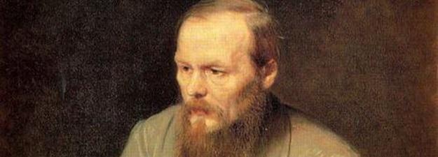 Fyodor Dostoyevski doğum tarihi