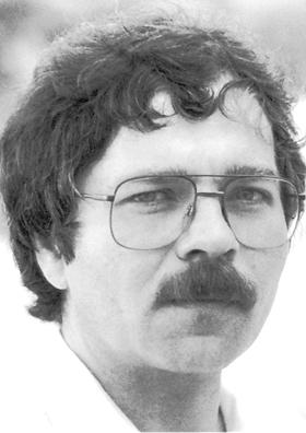 Georg Bednorz, Alman fizikçi, Nobel Ödülü sahibidir tarihte bugün