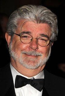 George Lucas, Amerikalı film yönetmeni tarihte bugün