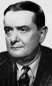 Georges Auric, Fransız besteci (DY-1899) tarihte bugün