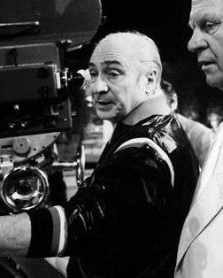 Gerard Oury, Fransız film yönetmeni ve senarist (DY-1919) tarihte bugün