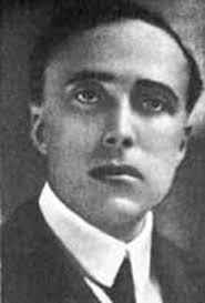 Giacomo Matteotti, italyan sosyalist lider tarihte bugün