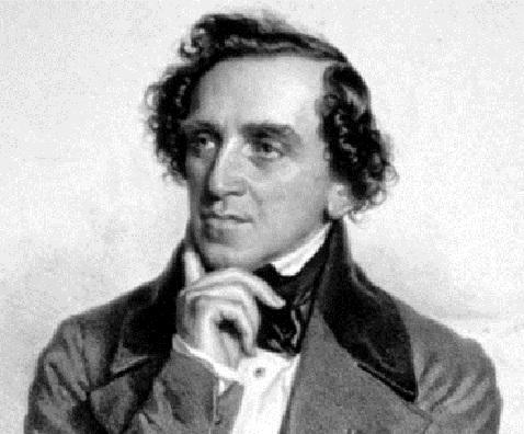 Giacomo Meyerbeer Kimdir Doğum Tarihi