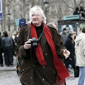 Gökşin Sipahioğlu, gazeteci (ÖY-2011) tarihte bugün