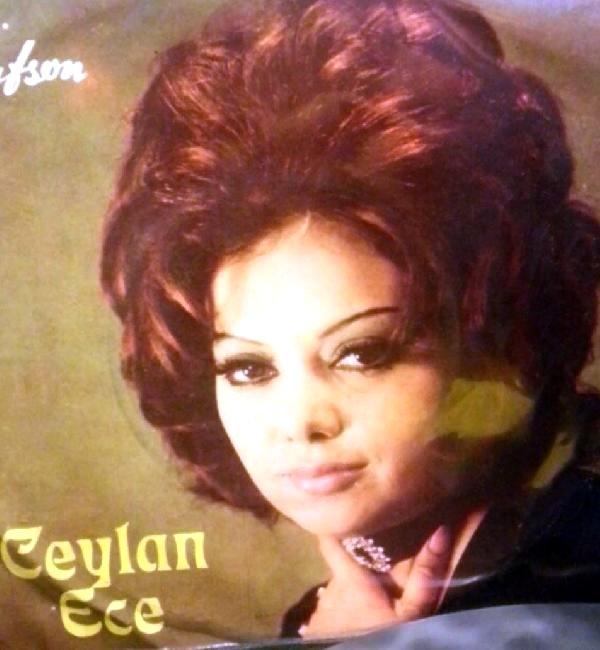 Ses ve sinama sanatçısı Gönül Ceylan Ece, Muğla'nın Bodrum ilçesindeki evinde hayatını kaybetti tarihte bugün