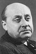 Gottfried Benn, Alman şair ve doktor (DY-1886) tarihte bugün