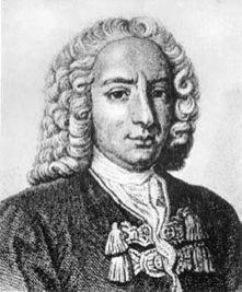 Guillaume Amontons, Fransız fizikçi (ÖY-1705) tarihte bugün