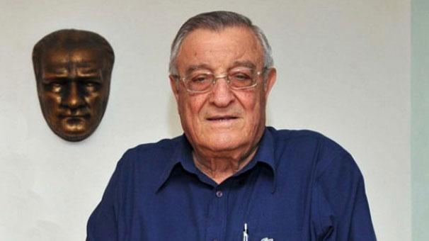 Bestecisi Gültekin Çeki, 89 yaşında  Antalya'da hayatını kaybetti. tarihte bugün