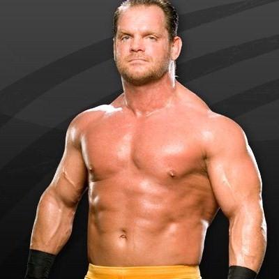 Chris Benoit, Kanadalı profesyonel güreşçi (DY-1967) tarihte bugün