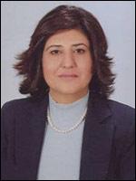 Güzin Tural, Türk dili araştırmacısı, öğretim üyesi (DY-1957) tarihte bugün