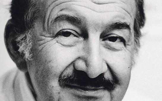 Haldun Taner, yazar (ÖY-1986) tarihte bugün