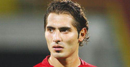 Halil Altıntop, futbolcu tarihte bugün