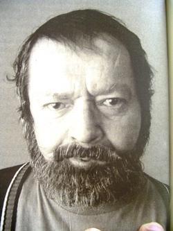 Halit Çapın, gazeteci ve yazar tarihte bugün