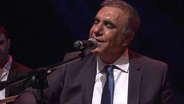 Halk Müziği Sanatçısı Emre Saltık Yaşamını Yitirdi