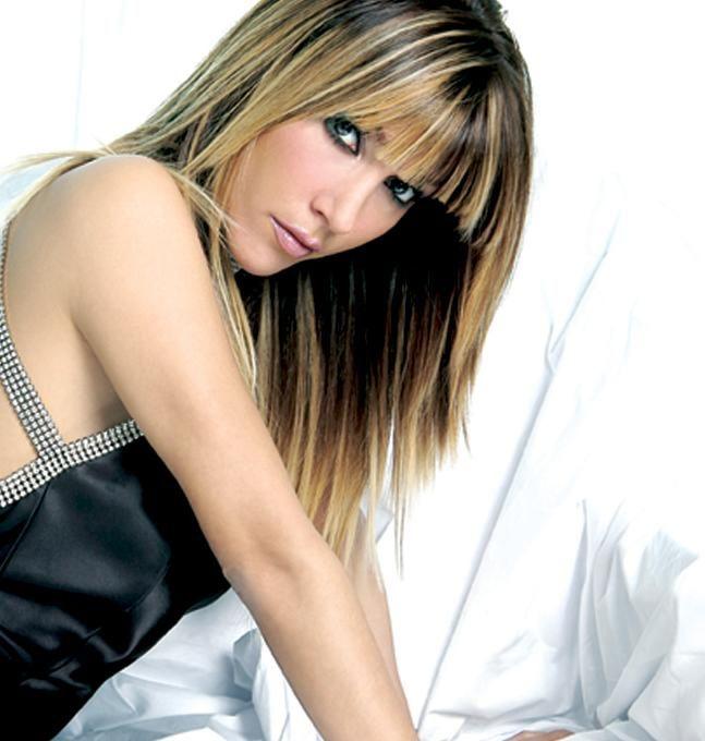 Hande Yener Doğum Tarihi Günü
