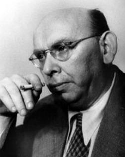 Hanns Eisler, besteci  (DY-1898) tarihte bugün