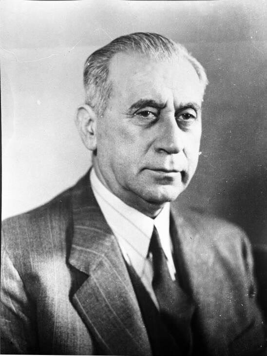 Hasan Saka