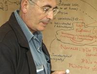 Hasan Ünal Nalbantoğlu, akademisyen ve sosyolog (DY-1947) tarihte bugün
