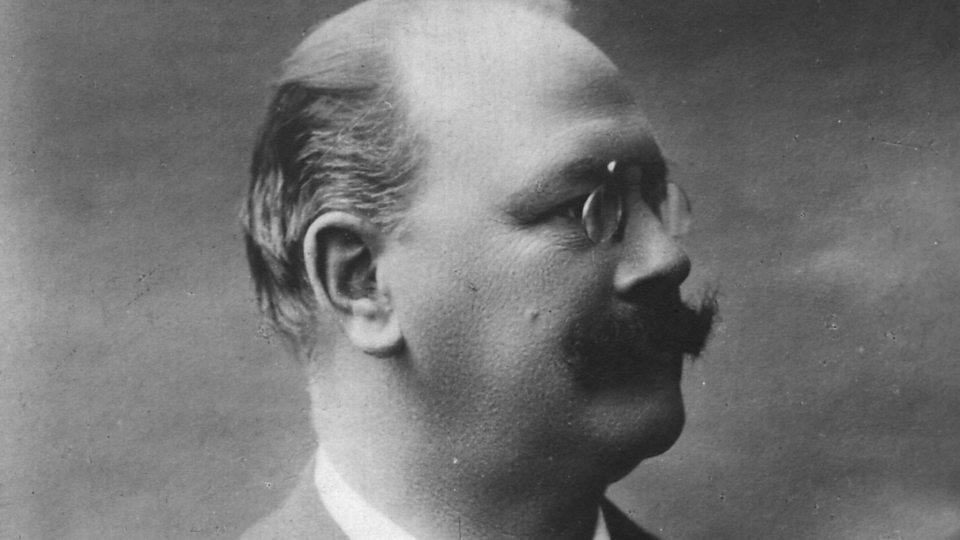 Henri Duparc, Fransız besteci (ÖY-1933) tarihte bugün