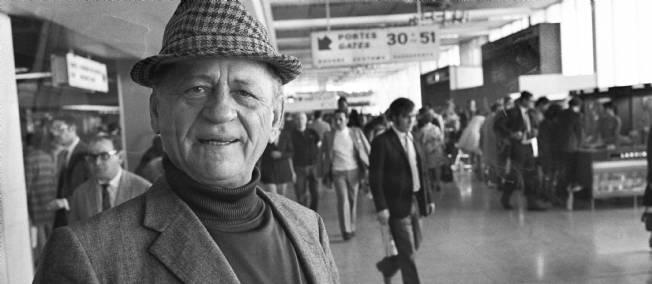 Henri Charriere Kimdir Doğum Günü Tarihi