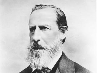 Henri Nestle, Nestle fabrikalarının kurucusu (DY-1814) tarihte bugün