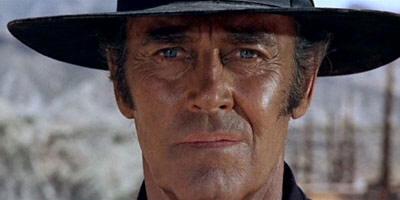 Henry Fonda, Oscar ödüllü sinema oyuncusu (ÖY-1982) tarihte bugün