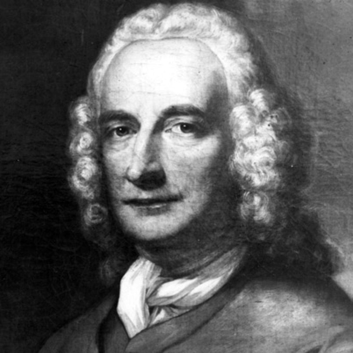 Henry Fielding kimdir ölüm tarihi