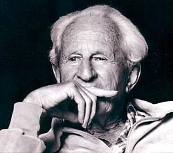 Herbert Marcuse. 1968 başkaldırısını gerçekleştiren ABD ve Batı Avrupa gençliğini 20. yüzyıl Batı toplumlarının Marksist eleştiri ve Freudcu psikanaliz yordamıyla eleştirerek etkileyen Alman kökenki ABD'li filozof. tarihte bugün