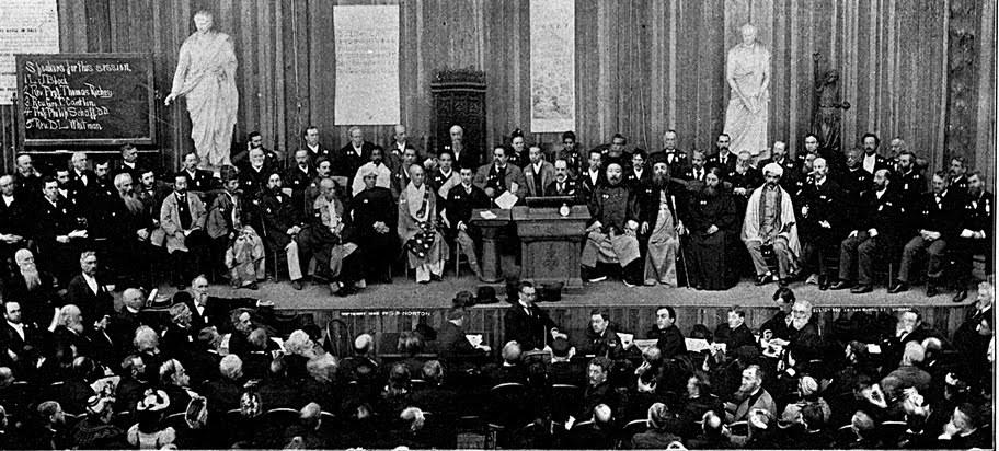 Hindistan'da cumhuriyet ilan edildi. tarihte bugün