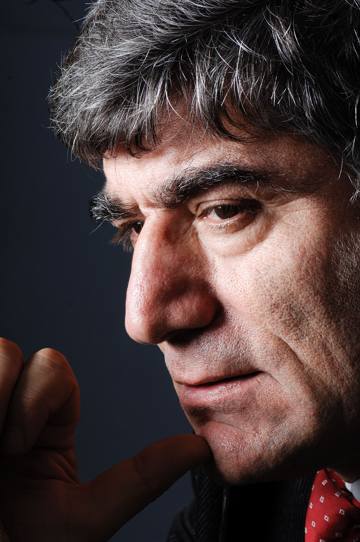Hrant Dink Doğum Günü