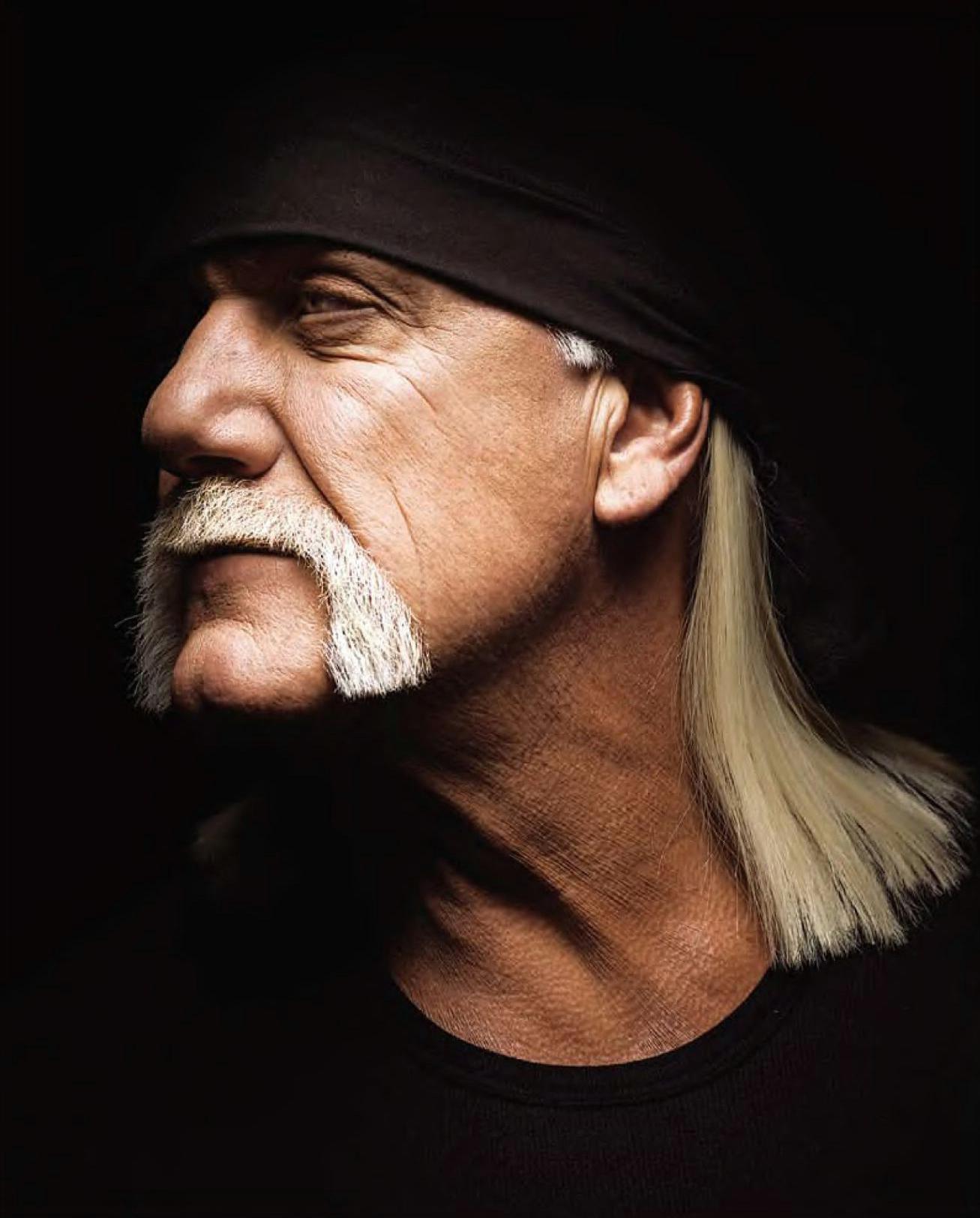Hulk Hogan Kimdir Doğum Tarihi