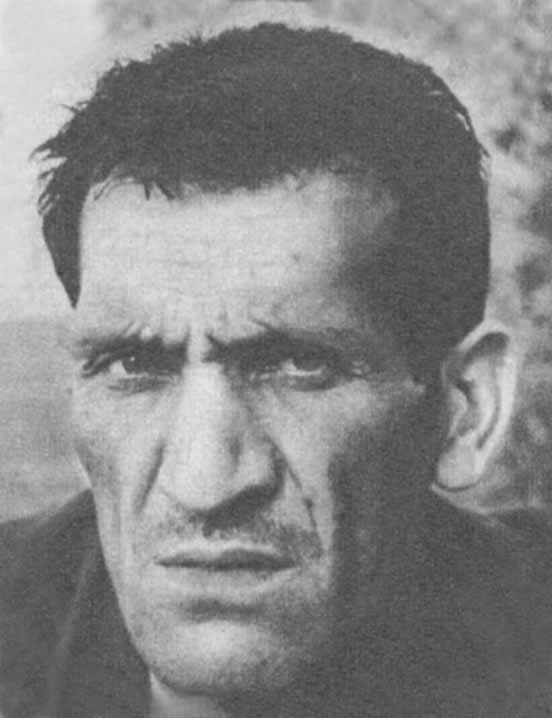 Hüseyin Alp, basketbolcu (DY-1935) tarihte bugün