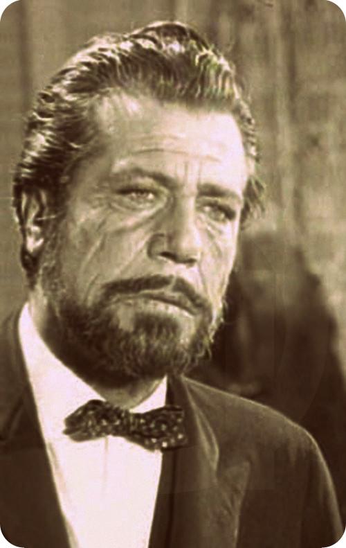 Hüseyin Peyda, sinema oyuncusu (DY-1920) tarihte bugün