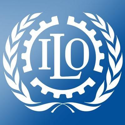 ILO 167 sayılı sözleşme Türkiye tarafından onaylandı