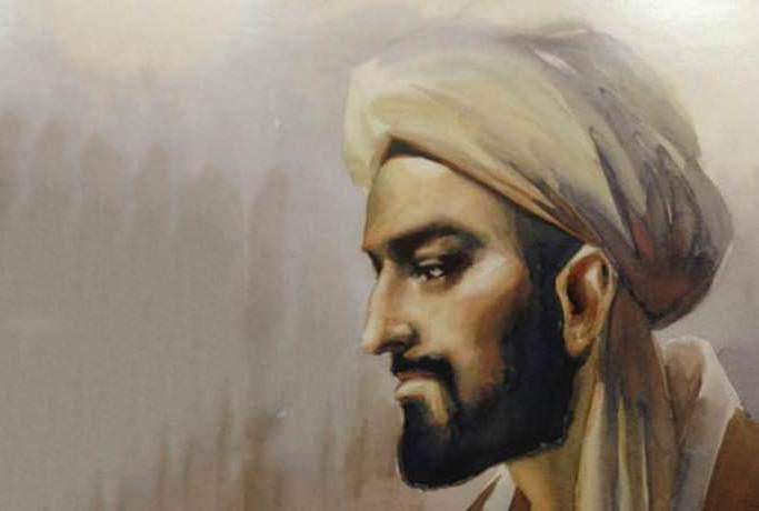 İbni Haldun kimdir doğum tarihi