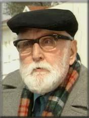 ihsan Devrim, tiyatro ve sinema sanatçısı.(ÖY-2010)  tarihte bugün