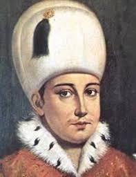 II Osman Kimdir ölüm Tarihi