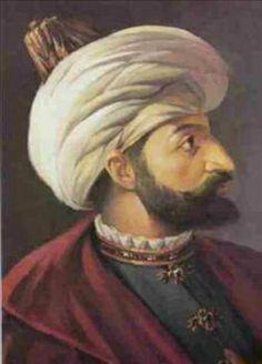 III. Murad, 12. Osmanlı padişahı (DY.1546) tarihte bugün