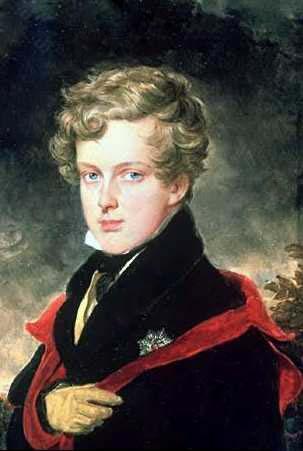 II. Napolyon ölümü(DY-1811) tarihte bugün
