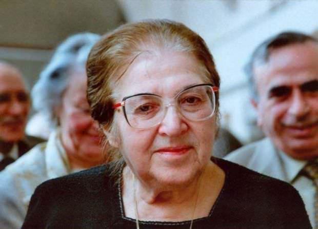 Ilhan Ayverdi Kimdir Hayatını Kaybetti