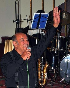 İlhan Telli (77) İzmir'de hayatını kaybetti.  TPAO Batman Orkestrası'nın solistiydi. tarihte bugün