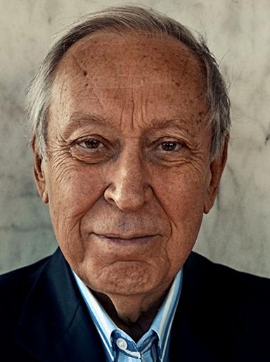 Türkiye'nin ilk Kültür Bakanı, şair, yazar, çevirmen, akademisyen Talat Sait Halman tarihte bugün