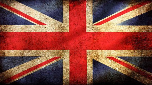 İngiltere, Ankara Antlaşması gereği, Türk vatandaşlarına verdiği süresiz oturma iznini kaldırdı tarihte bugün