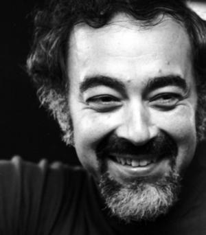 Ira Levin Amerikalı Yazar öldü