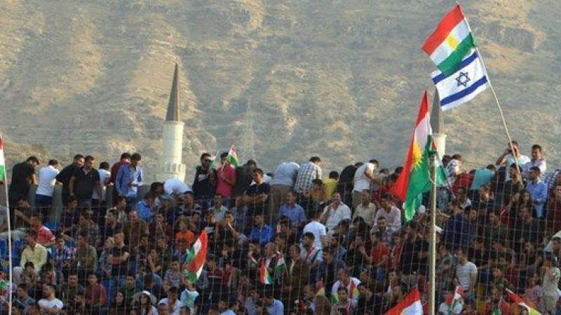 Iraklı Kürtlerin bağımsızlık referandumu resmen başladı. Türkiye ve İran referandumun düzenlenmesine karşı. tarihte bugün