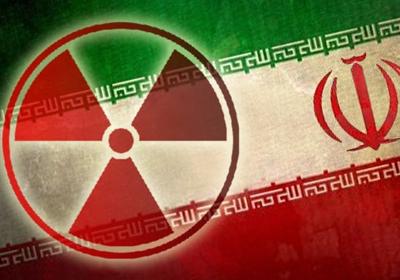 İran Nükleer Hakların Korunma Tasarısını Kabul Etti