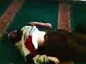 İsmailağa Camiinin emekli imamı öldürüldü