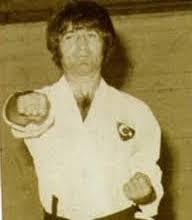 Taekwondoda yüzlerce madalyası bulunan, sporcu İsmet Iraz, yaşamını yitirdi. tarihte bugün